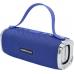 Мощная портативная Bluetooth колонка Hopestar H24 USB FM 10Вт Blue