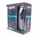 Набор машинка для стрижки Gemei GM-801 5 в 1| Мультитриммер Триммер для бороды Триммер для носа