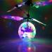 Летающий диско шар NBZ Whirly Ball