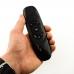 Аэромышь с англ. клавиатурой NBZ Air Mouse i8 (c120) пульт для TV Box