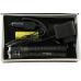Тактический фонарь NBZ Police BL-E3 10000W