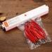 Вакуумный бытовой упаковщик для еды Freshpack Pro Orange   Вакууматор
