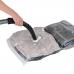 Вакуумный пакет для хранения одежды и вещей 60*80 см Vacuum Compressed Bag