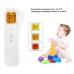 Бесконтактный инфракрасный термометр для тела Shun Da