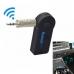 Автомобильный аудио адаптер NBZ AUX Bluetooth 350BT ресивер