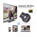 Медиаплеер беспроводной ретранслятор NBZ AnyCast M4 Plus TV WiFi HDMI