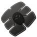 Миостимулятор EMS Beauty Body 6 Pack для мышц живота EMS Trainer