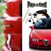 Инструмент для удаления вмятин на авто NBZ Pops-A-Dent