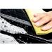 Жидкое стекло полироль для автомобиля NBZ Silane Guard