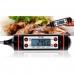 Термометр кухонный кулинарный NBZ Digital Thermometer цифровой