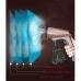 Ручной портативный отпариватель для одежды NBZ DSP KD1075 1500 Вт