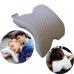 Ортопедическая подушка Туннель с эффектом памяти NBZ Memory Pillow