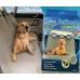 Чехол в автомобиль для перевозки животных NBZ Pet Zoom подстилка для собак