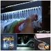 Светодиодная подсветка в шкаф NBZ Flexi Lites Stick Светодиодная лента
