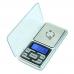 Весы ювелирные электронные карманные NBZ MH-500 500g/0.1g