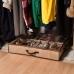 Органайзер для хранения обуви NBZ Shoes Under