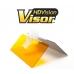 Антибликовый солнцезащитный козырек для автомобиля NBZ HD Vision Visor Day&Night