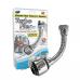 Гибкая насадка на кран NBZ Turbo Flex 360 аэратор для экономии води
