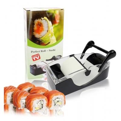 Машинка для приготовления суши и роллов NBZ Perfect Roll Sushi