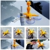 Ремкомплект NBZ Windshield Repair Kit Набор для ремонта лобового стекла