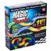 Гоночный трек NBZ Magic Tracks 220 деталей
