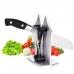 Точилка для ножей NBZ Bavarian Edge Knife Sharpener