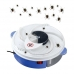 Электрическая ловушка для мух с приманкой NBZ YEDOO YD-218, мухоловка