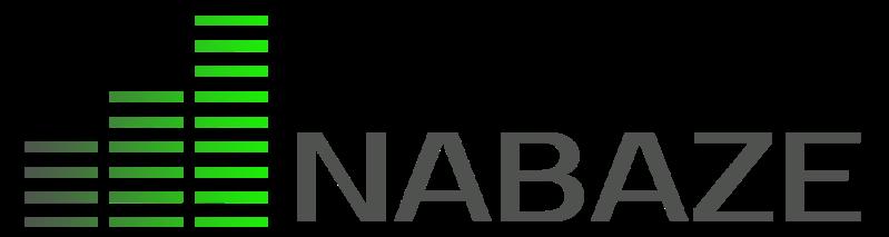 NaBaze